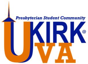 UKirk UVA Presbyterian Student Community